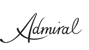 Logo Hotel Admiral